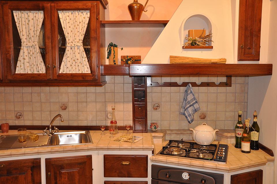 cucina_in_muratura_arredamenti_loccioni