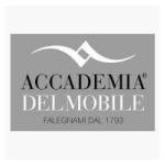 accademia-del-mobile-da-arredamenti-loccioni