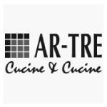 cucine art-tre arredamenti loccioni