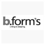 divani-bforms-da-arredamenti-loccioni