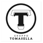gruppo tomasella arredamenti loccioni