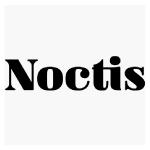 mobili-noctis-da-arredamenti-loccioni