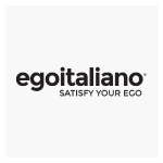 salotti-e-divani-ego-italiano-da-arredamenti-loccioni